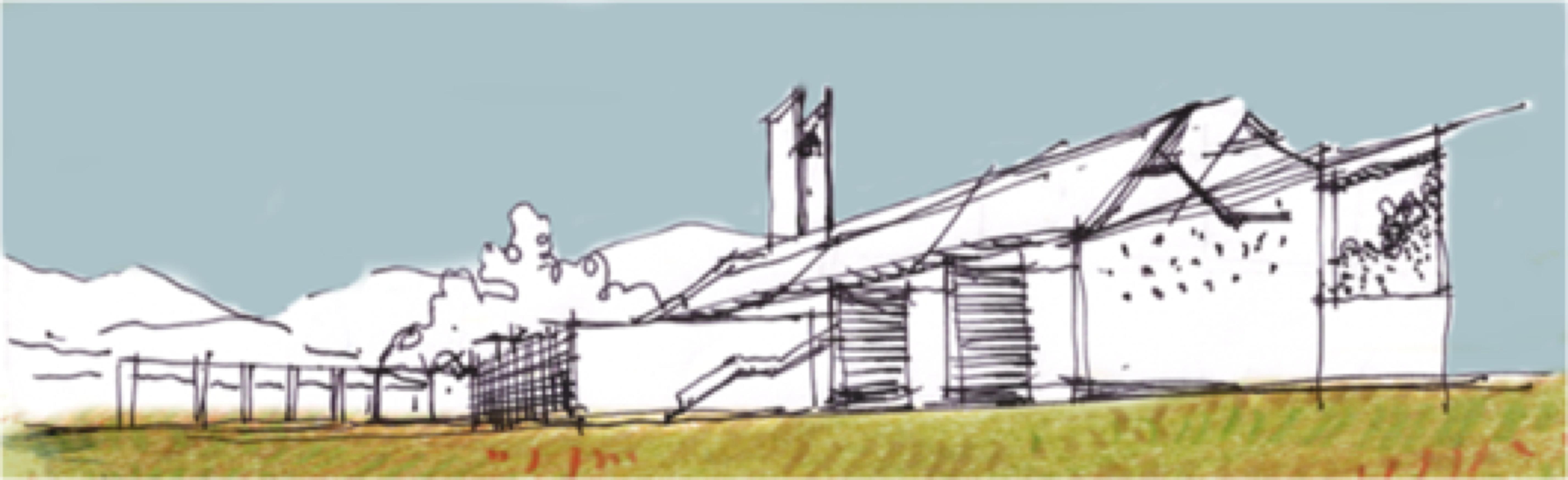 Colegio La Reliquia