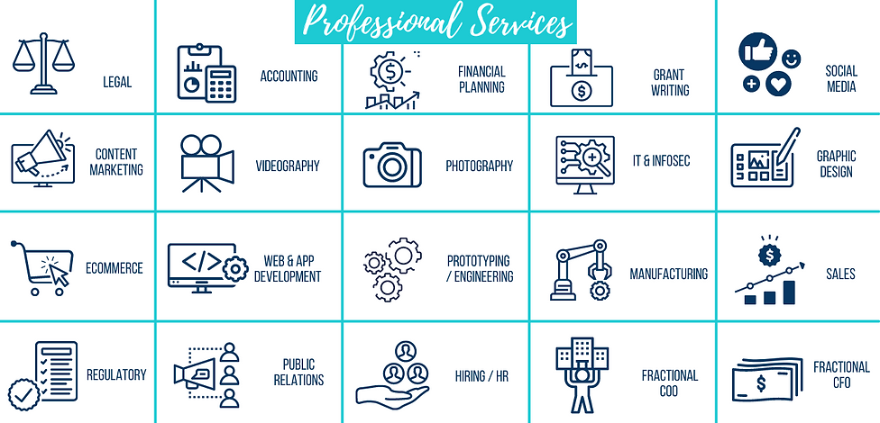 Professional Services - Wix (2).png