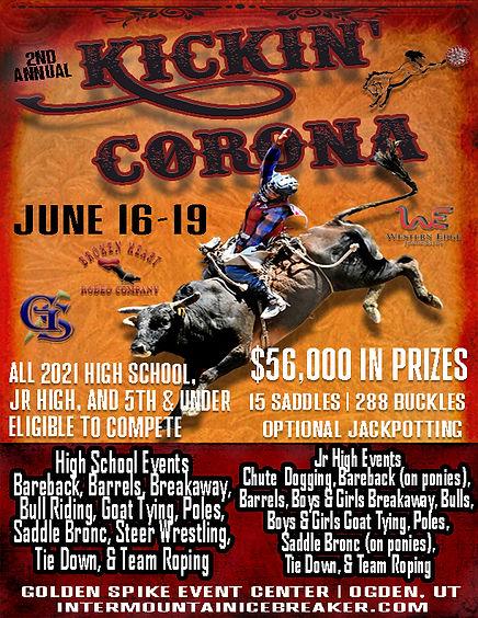 Kickin Corona 2021 Poster 8.5x11.jpg