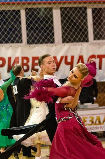 Чемпионы Рязанской области_Герасимов Анд