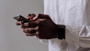 The Smartphone: a Curse or a Blessing?