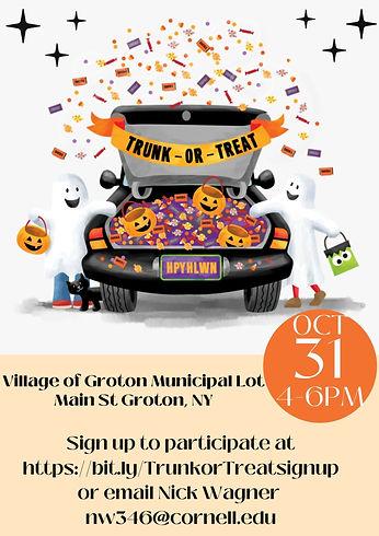 Cream Halloween Trick or Treat Flyer.jpg