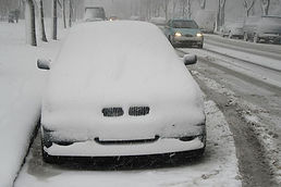 snow-covered-car.jpg