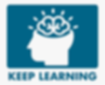 155-1552242_keep-learning-button-canada-