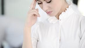 Impacto del estrés