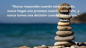 Frases Quiero platicar® Coaching