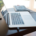 celular y laptop00.jpg