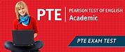 Тесты по английскому языку PTE