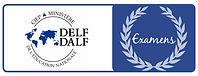 DELF-DALF-EXAMENS.jpg