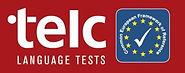 Тесты TELC