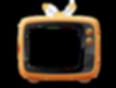 sdat_televizor.png