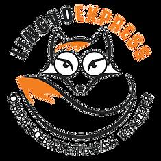 Образовательная студия LINGVOEXPRESS