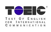 Тестирование по английскому TOEIC