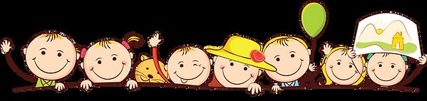 Сертифицированные курсы иностранных языков для детей