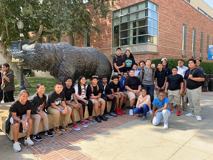 IB Prep - UCLA Bear.JPG