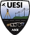 UESI_shield_color_small.png