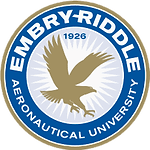 Embry-Riddle_Aeronautical_University_Sea