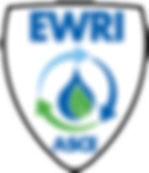 EWRI_shield_color_small.png
