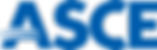 ASCE_logo_header.png