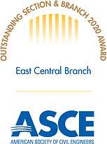 EastCentralBranch-21-Award.jpg