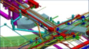 Utility 3D Model.jpg