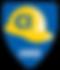 CI_shield_color_small.png