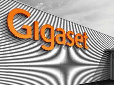 LONGHORN IP LLC SUBSIDIARIES OMT AND L2MT REACH AGREEMENTS WITH GIGASET COMMUNICATIONS GmBH