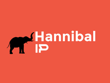 Hannibal IP LLC acquires patents related to 5G