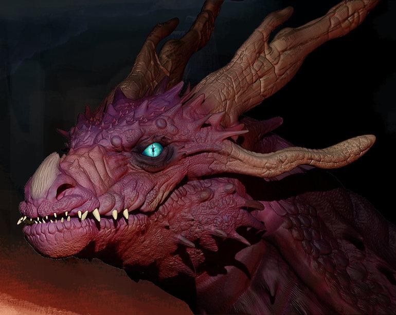 Dragon 01_v2.jpg