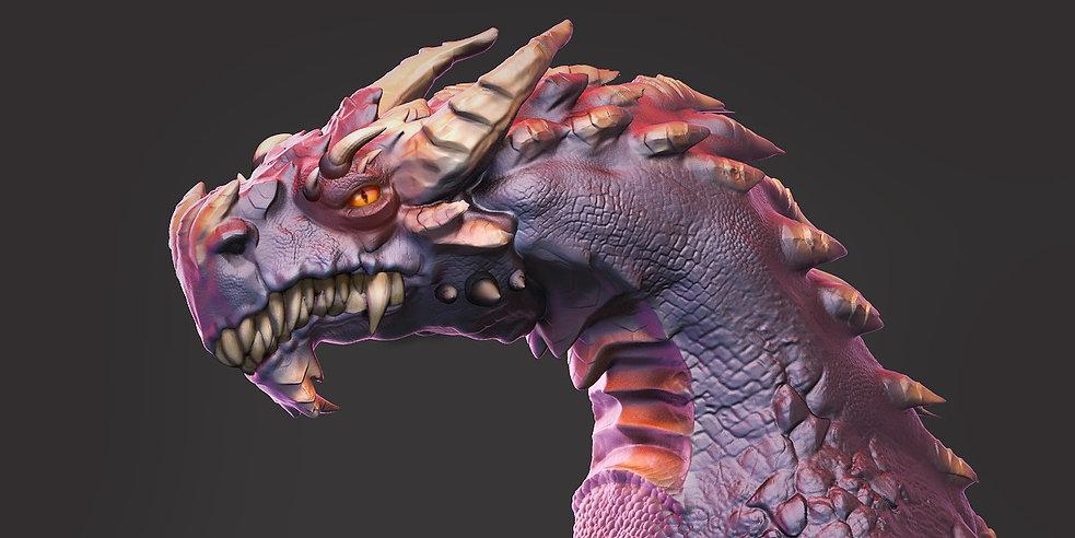 josette-ortega-dragon-ps-version.jpg_153