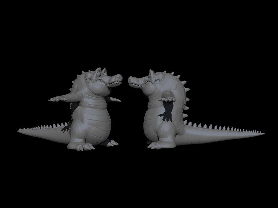 josette-ortega-croc-t-pose-2.jpg
