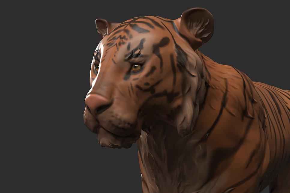 josette-ortega-tiger-render-v3-98.jpg_15