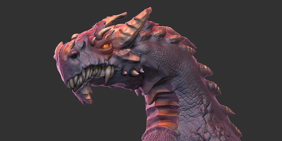 josette-ortega-dragon-7.jpg_1535087105.j