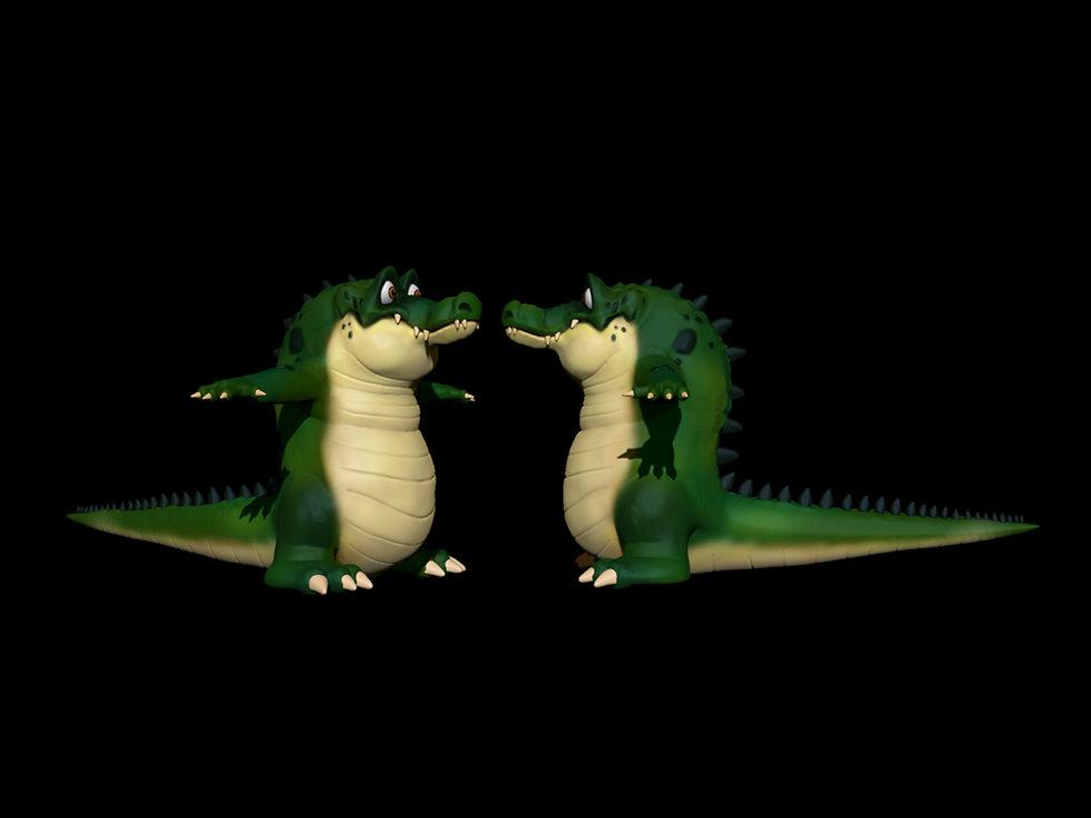 josette-ortega-croc-t-pose-2-color.jpg