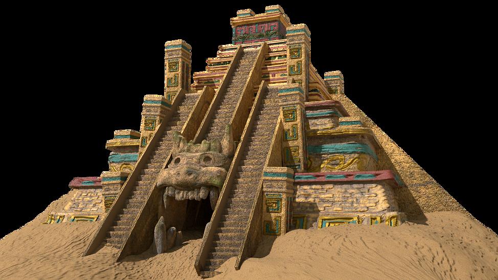 Temple_Building_v04.0001.png