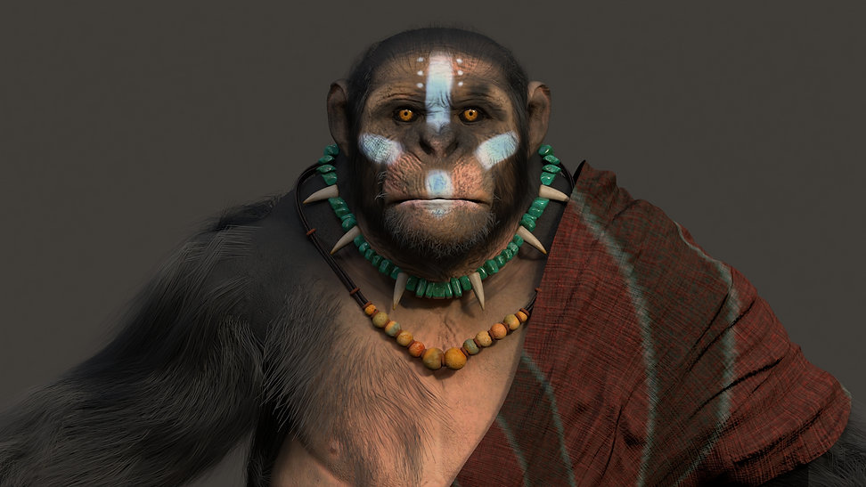 ape_stillframe_2.jpg