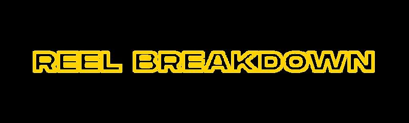 reelbreakdown_button.png