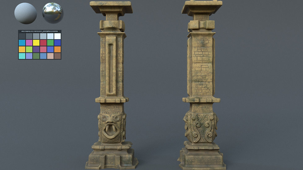 Temple_Pillar_1_LookDev0001.jpg