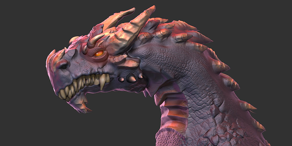 josette-ortega-dragon.jpg_1535081665.jpg