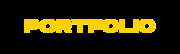 Portfolio_Button.png