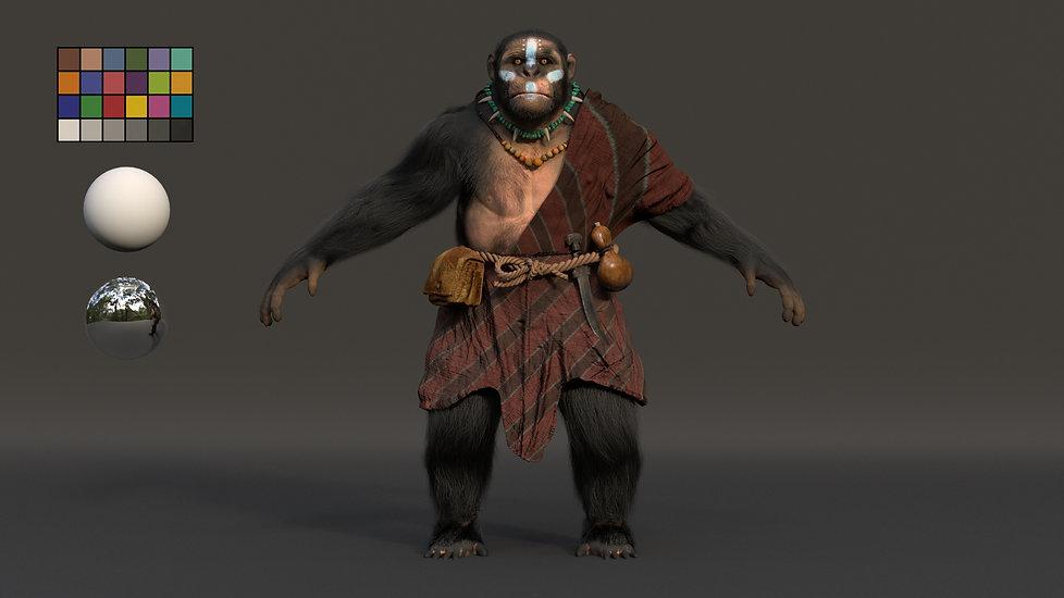 ape_lookdev.jpg
