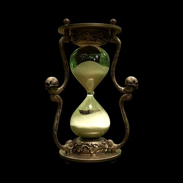 hourglass_shot_1_2.png