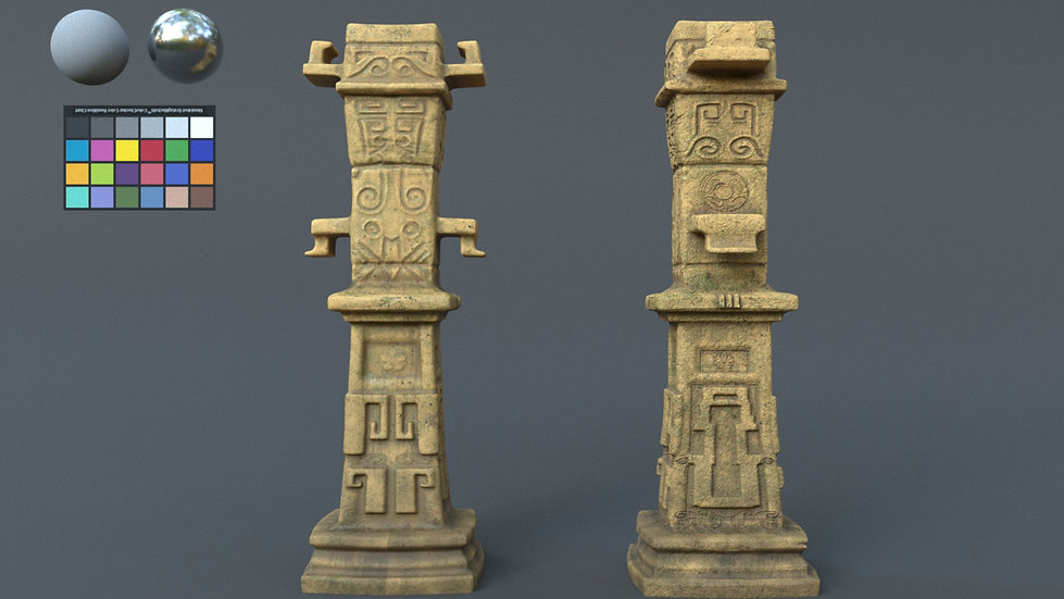 Temple_Pillar_3_LookDev0001.jpg