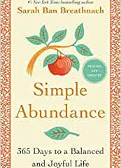 World Book Day 2020:  My favourite books to enhance your mind and body