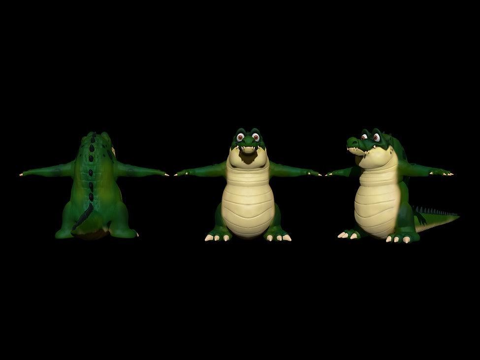 josette-ortega-croc-t-pose-color.jpg