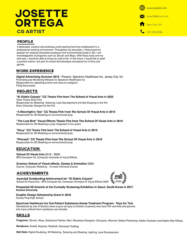 OrtegaJosette_Resume_.pdf.png