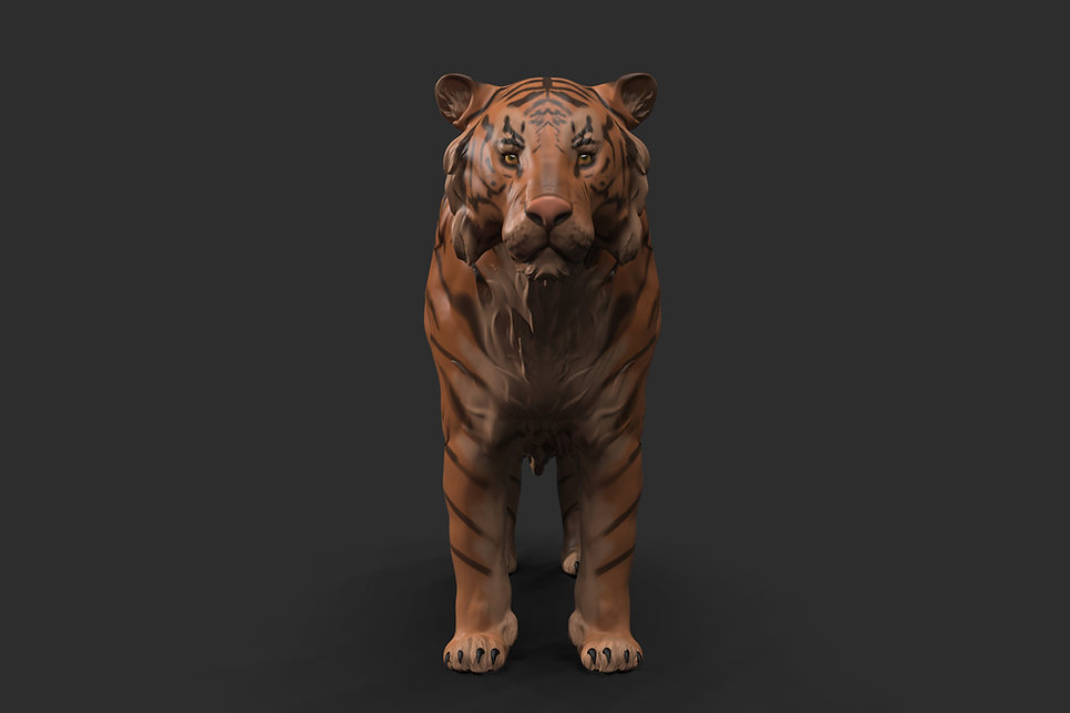 josette-ortega-tiger-render-v3-97.jpg_15