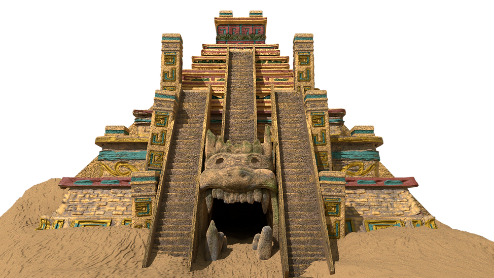 TEMPLE_SF_1.png