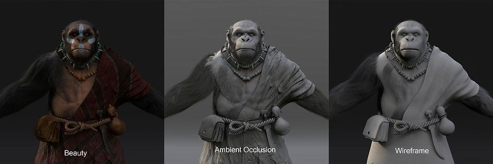 ape_breakdown_v2.jpg