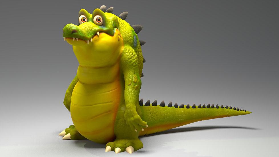 josette-ortega-croc-render-2-1.jpg
